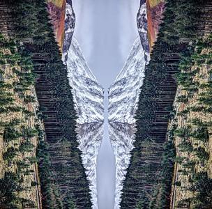 w2560_190311-(4514-16)(mirrorCW)LCEs_Bob'sSeat_CauseyPike (StWen-3)