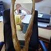 Multi mirror 1