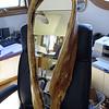 Multi mirror 4