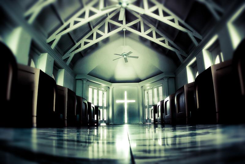 Hawaii-Kona-Church-001