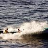 Trinidad-Tobago-Chaguaramas-Fishing-Boat-001