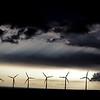 Hawaii-South Point-windmills 002