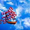 Pirate-Ship-Kite-001