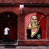 Boston-Street art-001