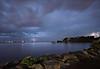 Lightning Lagoon.