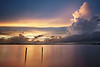 Merritt Island, Florida, USA.
