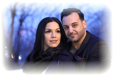 Mirsenit &  Nader - 02-14-2017