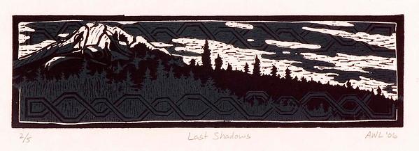 Andrew Loomis Artist