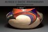 Connie Earnshaw Ceramics