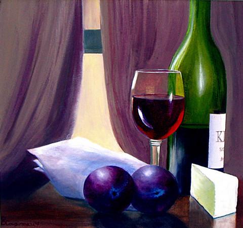 wine$plum3