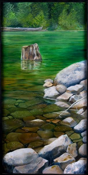 riverrock2-B