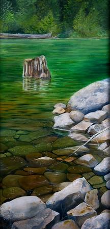 riverrock2-A