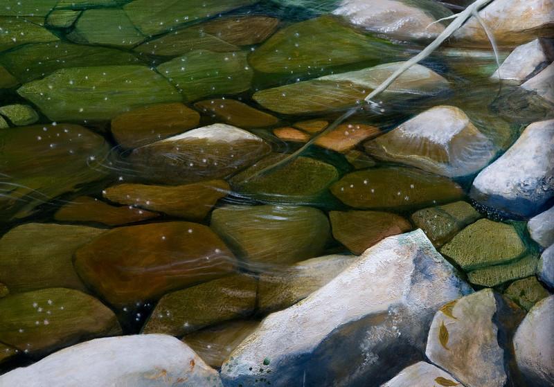riverrock2detailA