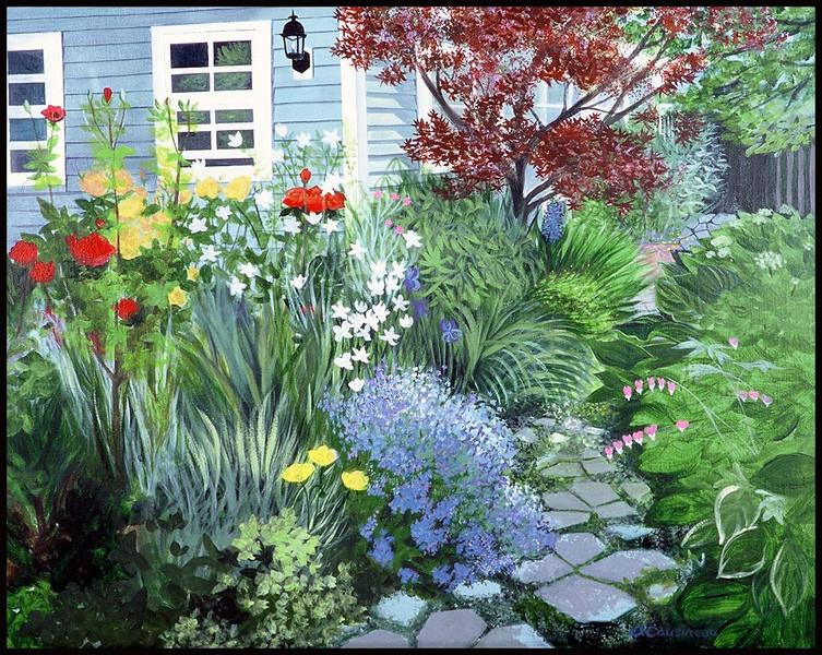 Backgarden1