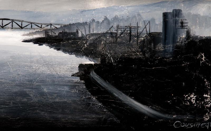 cityBridge1-detail