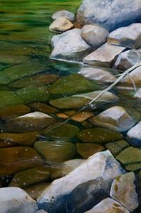 riverrock2detailB