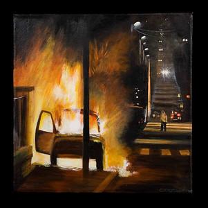 burningcar0106