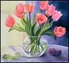 tulipsvase1