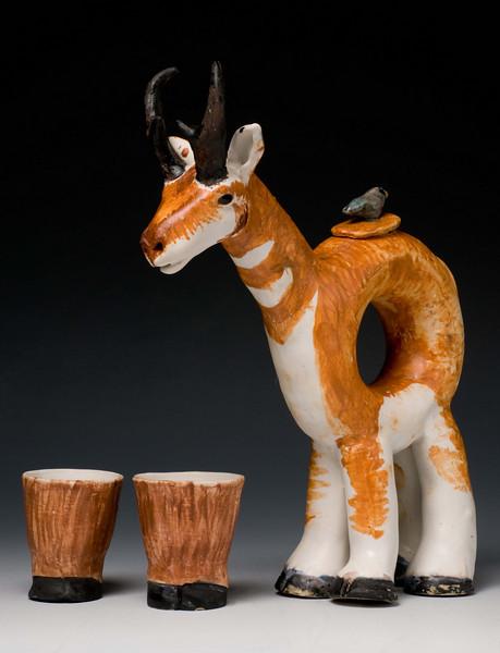 antelope2