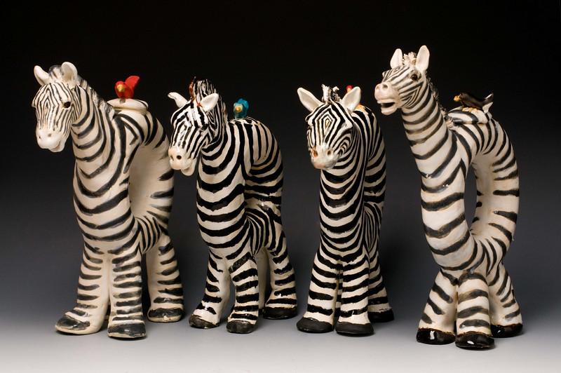 zebragrp1