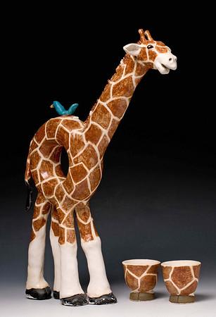 giraffe1fix
