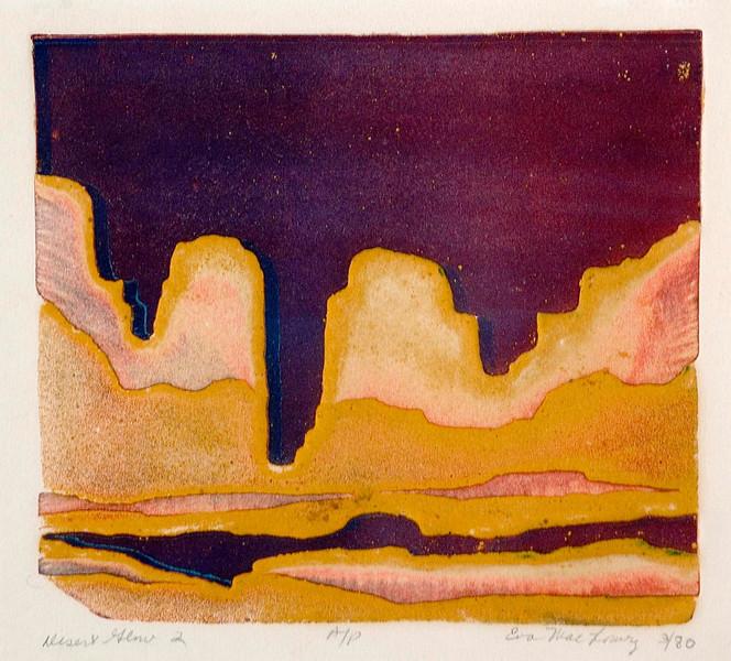 desertglow1