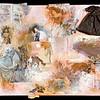 artwork011