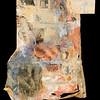 artwork005