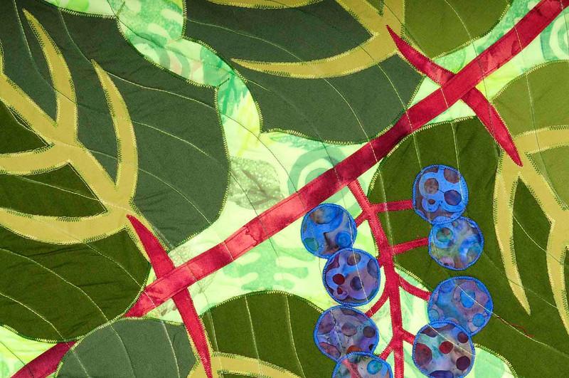 hoddick oregon grape detail 3