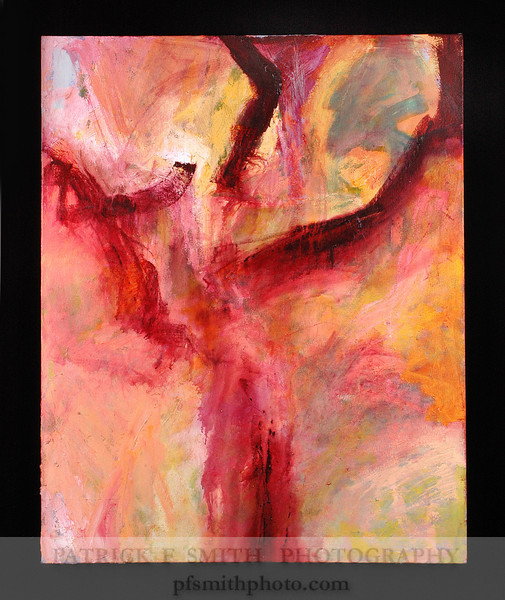 Web: Madelene Janovec - Artist