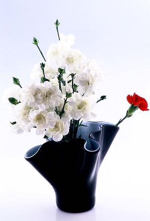 flowervase1