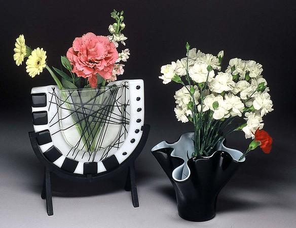 flowervases1