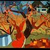 """<a href=""""http://karenehlers.com""""/>Karen Ehlers- Artist"""