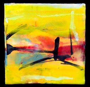 Barb Greiner - Artist