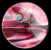 Fused Glass Plates & Bowls<br /> glass003b