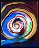 Acrylic Painting<br /> Imig12
