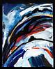 Acrylic Painting<br /> Imig14