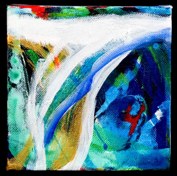 Acrylic Painting<br /> imig1