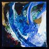 Acrylic Painting<br /> Imig15