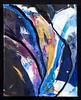 Acrylic Painting<br /> Imig11