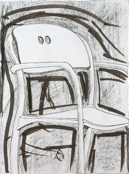 006 chair