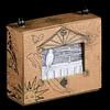015 box project