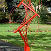 "Assembled Sculpture Art   <a href=""http://17thstreetstudios.com""/>Samir Sankari"