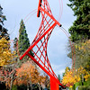 """Assembled Sculpture Art   <a href=""""http://17thstreetstudios.com""""/>Samir Sankari"""