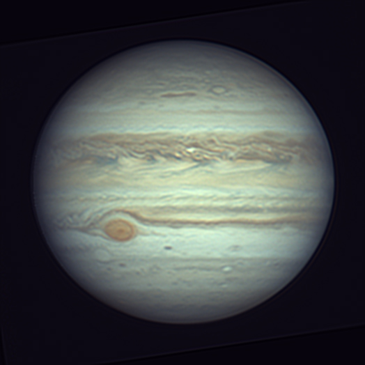 Jupiter-derote-3-70pct-2.jpg