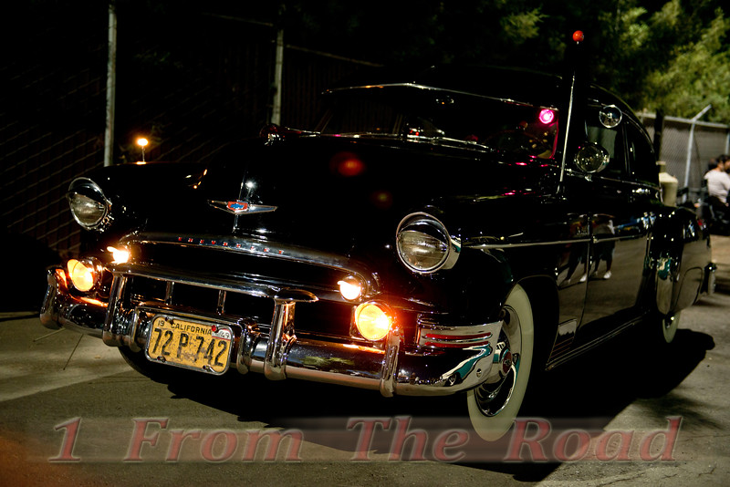 bayarea_cruisenight 10-8-16