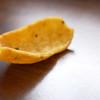 2/2: A Lone Corn Chip