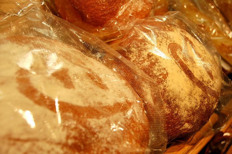 W-Bread