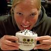 Rachel @ Lovin' Cup