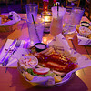 Dinner Seafood